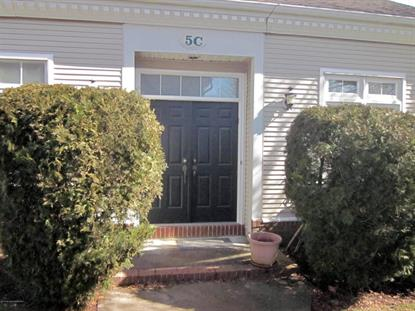 5 Rutland Lane Monroe, NJ MLS# 21606659
