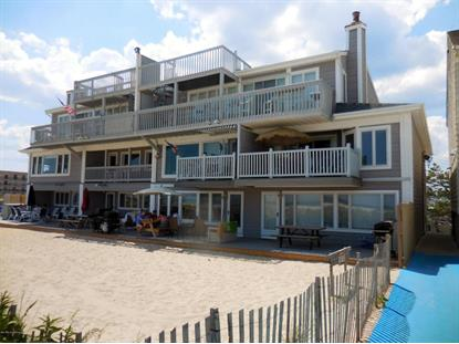 40 Dune Terrace Ortley Beach, NJ MLS# 21606879