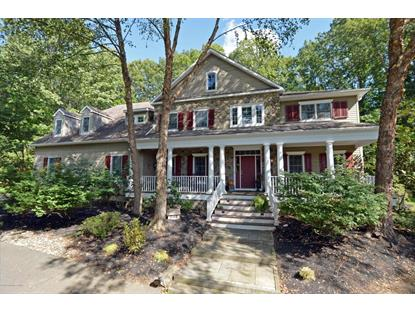 74 Line Road Holmdel, NJ MLS# 21607053