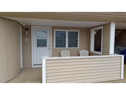 2016-1b N Route 35  Ortley Beach, NJ MLS# 21607152