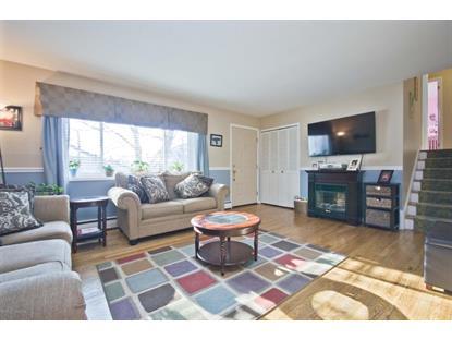 901 Interlaken Avenue Ocean, NJ MLS# 21607328