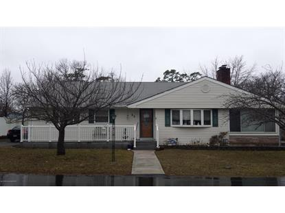 11 Larboard Street Beachwood, NJ MLS# 21607500