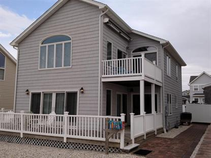 1 Reese Avenue Lavallette, NJ MLS# 21607559