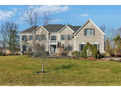 5 Summer Drive Freehold, NJ MLS# 21607914