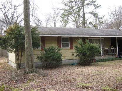 416 Oak Tree Road Freehold, NJ MLS# 21608144