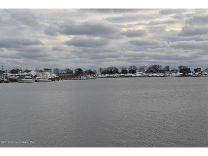 49 Hidden Harbor Drive Point Pleasant, NJ MLS# 21608384