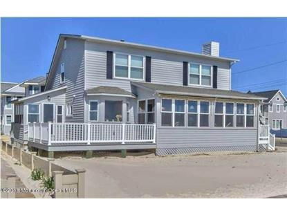 500 Ocean Avenue Lavallette, NJ MLS# 21608876