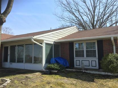 Address not provided Lakewood, NJ MLS# 21609561