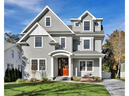 315 Baltimore Boulevard Sea Girt, NJ MLS# 21610278