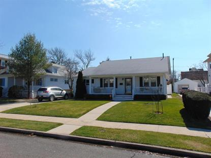 306 Cedar Avenue Allenhurst, NJ MLS# 21610712