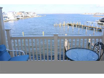 1919 Bay Boulevard Ortley Beach, NJ MLS# 21610910