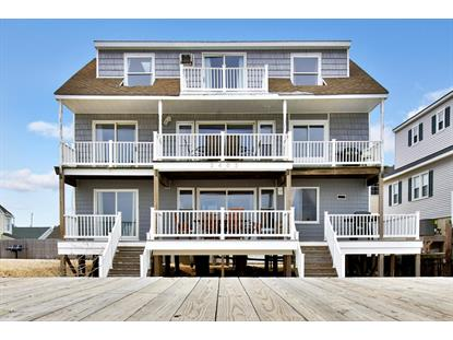2402 Ocean Avenue Lavallette, NJ MLS# 21611067