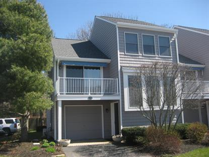845 Arnold Avenue Point Pleasant, NJ MLS# 21611518