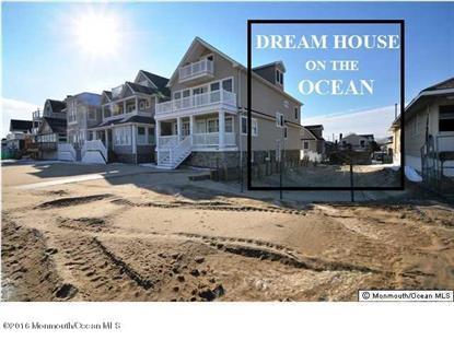349 Beach Front  Manasquan, NJ MLS# 21612048