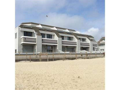 900 Ocean Avenue Point Pleasant Beach, NJ MLS# 21612168