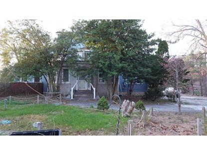 360 W Veterans Highway Jackson, NJ MLS# 21612368