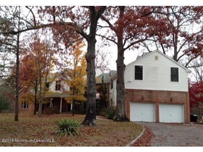 786 Anderson Road Jackson, NJ MLS# 21612479