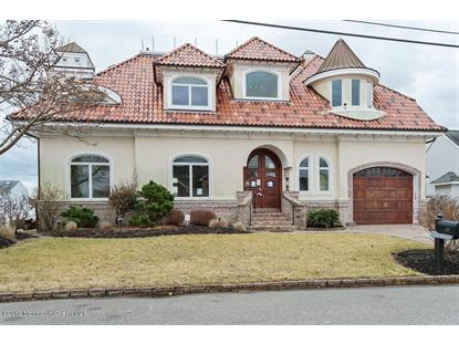 830 Wave Drive Forked River, NJ MLS# 21612492