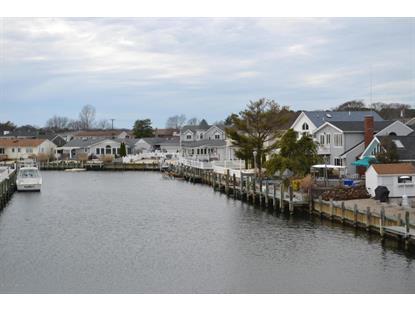 8 Hidden Harbor Drive Point Pleasant, NJ MLS# 21612577