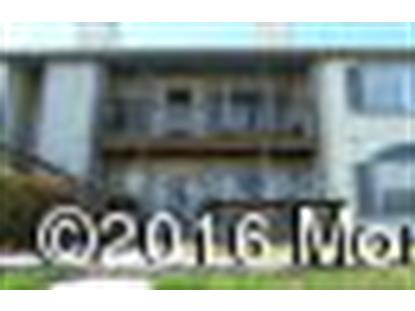 80 Puffin Glade  Bayville, NJ MLS# 21612678