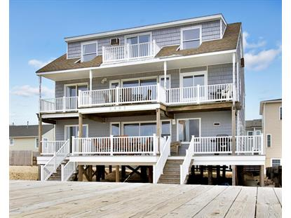 2402 Ocean Avenue Lavallette, NJ MLS# 21613108