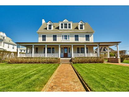 15 Allen Avenue Allenhurst, NJ MLS# 21613268