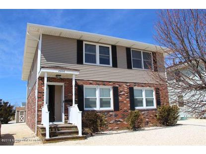 2006 Baltimore Avenue Lavallette, NJ MLS# 21614018