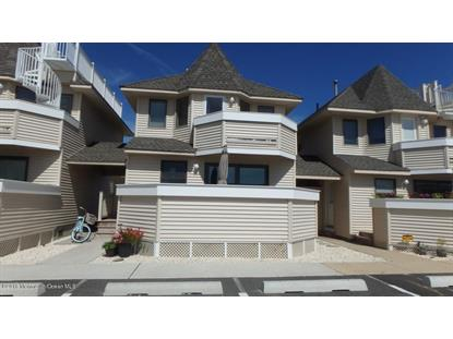 2 2nd Avenue Ortley Beach, NJ MLS# 21614370