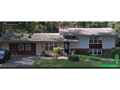 1317 14th Street Lakewood, NJ MLS# 21614504