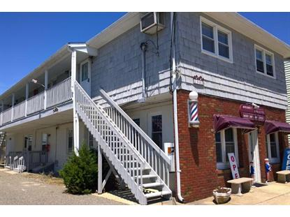 902 Grand Central Avenue Lavallette, NJ MLS# 21614512