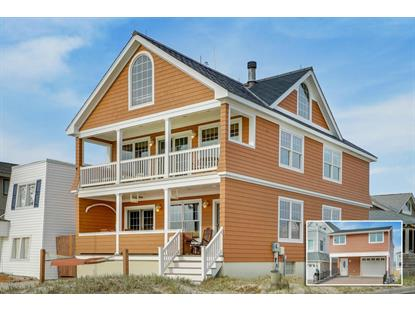 145 Beach Front  Manasquan, NJ MLS# 21614653