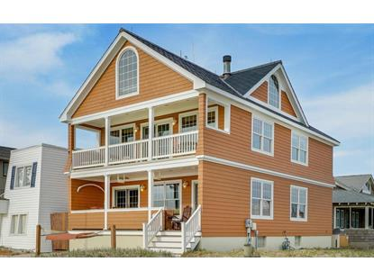 145 Beach Front  Manasquan, NJ MLS# 21614655