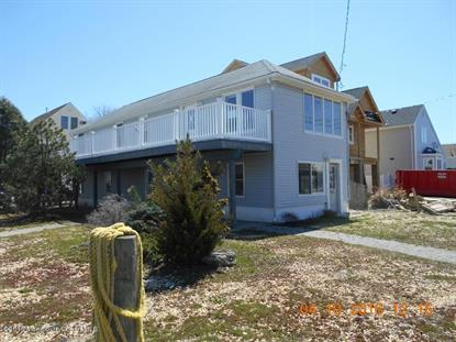 1806 Bay Boulevard Ortley Beach, NJ MLS# 21614927