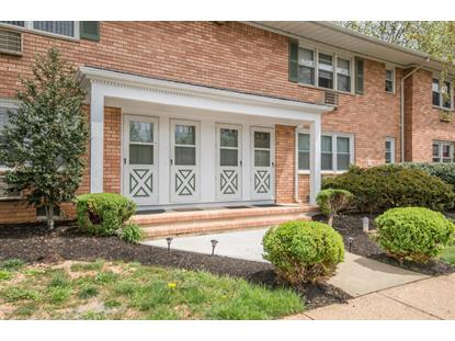 96 East Avenue Atlantic Highlands, NJ MLS# 21615078