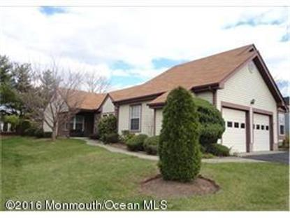 31 Ingram Drive Monroe, NJ MLS# 21615219