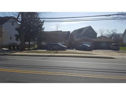 120 Miller Road Lakewood, NJ MLS# 21615320