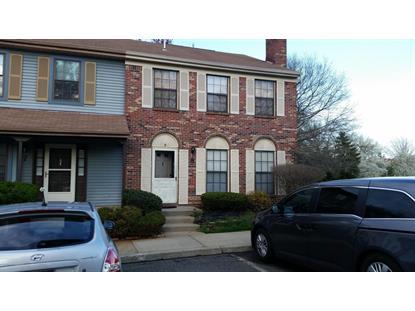 48 Scarborough Court Freehold, NJ 07728 MLS# 21615404