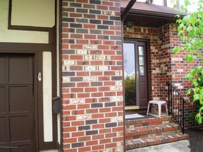 1 Tudor Court Ewing, NJ MLS# 21615429