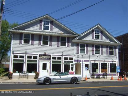 696 E Bay Avenue Barnegat, NJ 08005 MLS# 21616189