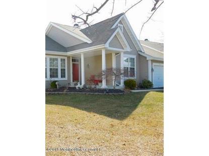 8 Breeze Terrace Barnegat, NJ 08005 MLS# 21616691