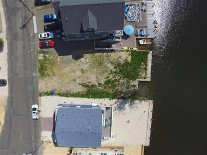 421 8th Ave, Seaside Heights, NJ 08751
