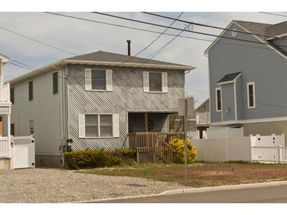 114 Eisenhower Avenue Ortley Beach, NJ MLS# 21616788