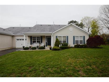 94 Silverlawns Drive Lakewood, NJ MLS# 21616939