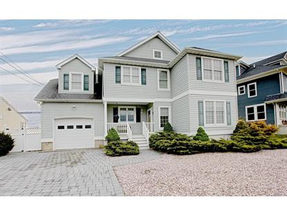 1422 Island View Drive Forked River, NJ MLS# 21617184