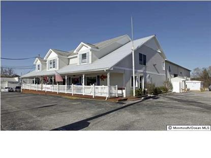 308 S Main Street Forked River, NJ MLS# 21617362