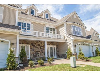 53 Abbey Road Tinton Falls, NJ MLS# 21617769