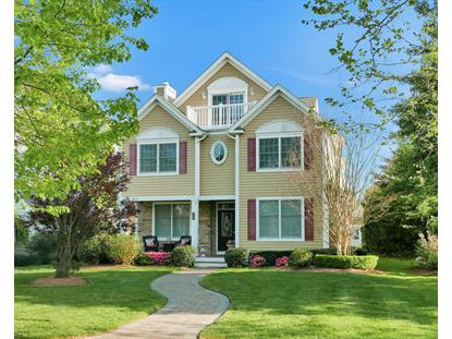 308 Boston Boulevard Sea Girt, NJ MLS# 21617912