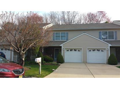 19 Parkside Drive Spotswood, NJ MLS# 21617990