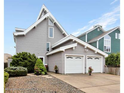 802 First Avenue Sea Girt, NJ MLS# 21618018