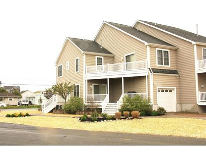 397 8th Avenue Ortley Beach, NJ MLS# 21618169